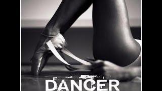 Sammie (aka Leigh Bush) - Dancer [New R&B 2013] (DOWNLOAD LINK)