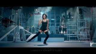 Kamli Song DHOOM 3 Official Song HD 1080p
