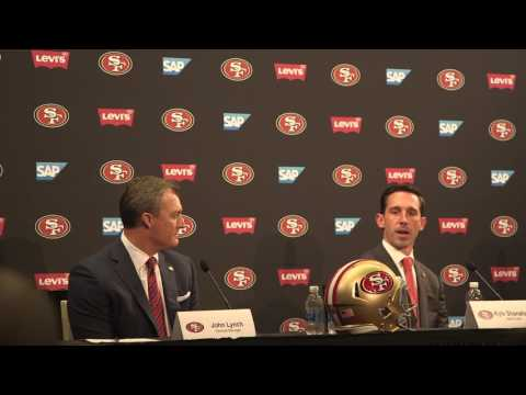 kyle-shanahan-would-rather-work-with-good-people-than-have-100%-control-o-49ers