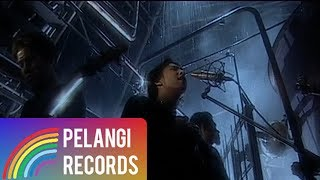 Caffeine - Bayangkan Official Music Video)