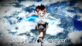 Song:Nightwish-Last Ride Of The Day Anime list:Tokyo Ghoul,Fate - S...