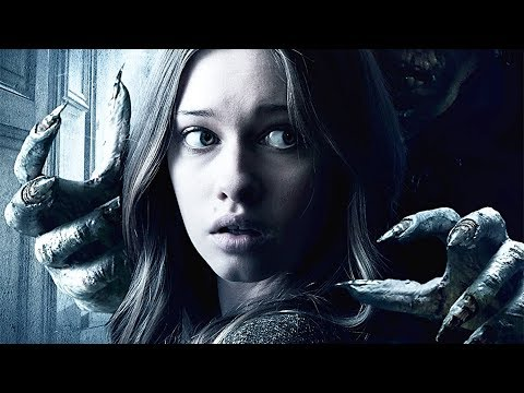 creepy-horror-movie-2020-english-full-length-hollywood-scary-movies