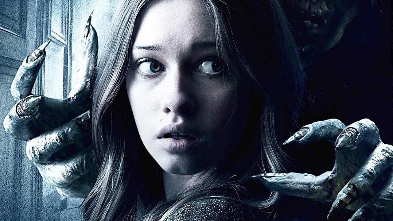 Download Creepy Horror Movie 2020 English Full Length Hollywood Scary Movies