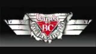BANDA CULIACANCITO - VINISTE VISTE Y VENCISTE [PROMO2010]