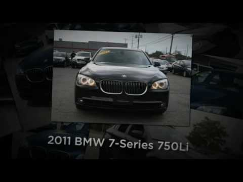 Road Runner Auto Sales >> Road Runner Auto Sales Quality Pre Owned Bmw Inventory
