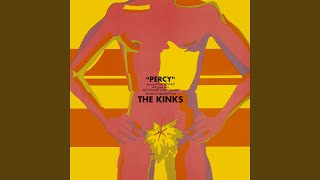 Provided to YouTube by Warner Music Group Dreams · The Kinks Percy ...