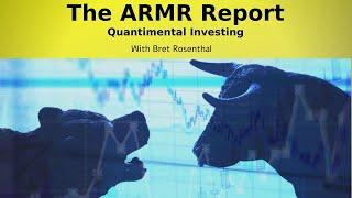 Stock Market Correction: How to Invest [TLT GLD GDX IWM MJ IBM IIPR]