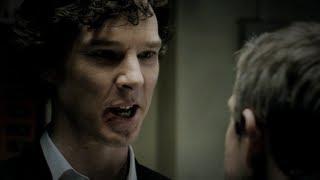Original British Drama 2013: Trailer - BBC One