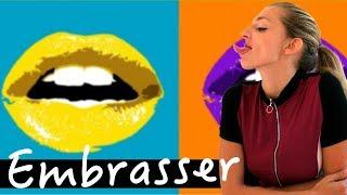 Ce qu'un baiser avec la langue nous apprend sur l'autre   cycle-peche-chasse-chalus.fr