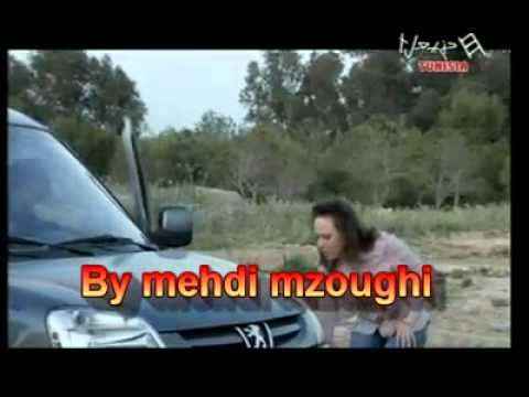 Download مومو.mp4