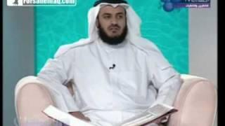 Cурат ал-Ихлас