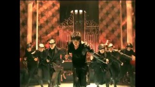 Rain - Sad Tango (Japanese Ver) M/V Full version.