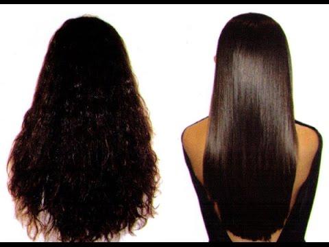 Come asciugare i capelli corti - Lettera43 Come Fare