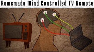 видео домашнее телевидение