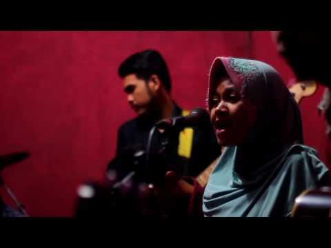 Dimensi 3 - Jalan Cinta (cover acoustic)