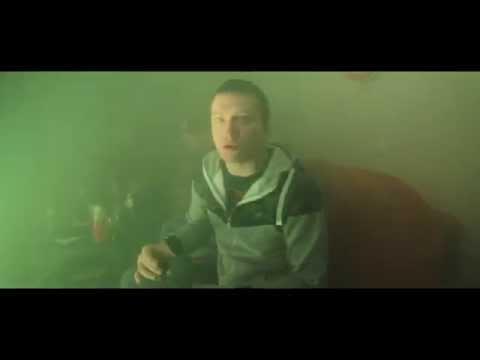 Karpiz, Tavo tėvas, Dada, Garazhe nerūkoma, HDZ - Volume 40%