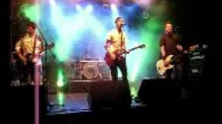 ignore the noise  rock4ju festival elisabethfehn