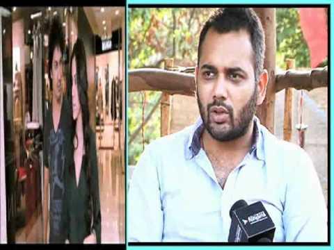 Luv Ranjan Speaks About 'Pyaar Ka Punchnama' - Bollywoodhungama.com Mp3