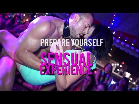 wet-male-strip-club-sydney-pain-losing-virginity