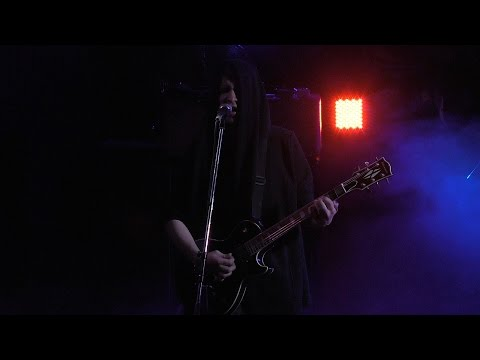 The Lost Sun - Live in St.Petersburg, Russia, 20.01.2017 - Full Set