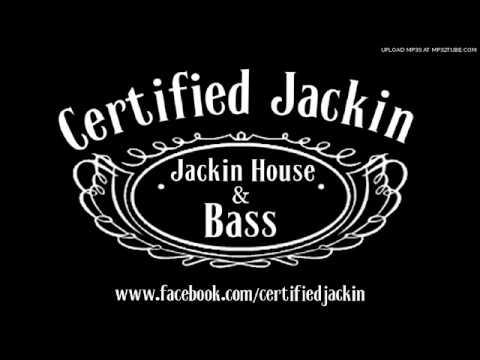 Certified black fucking