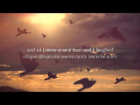 Jason Mraz - I'm Yours / Subtitulada Español-Inglés