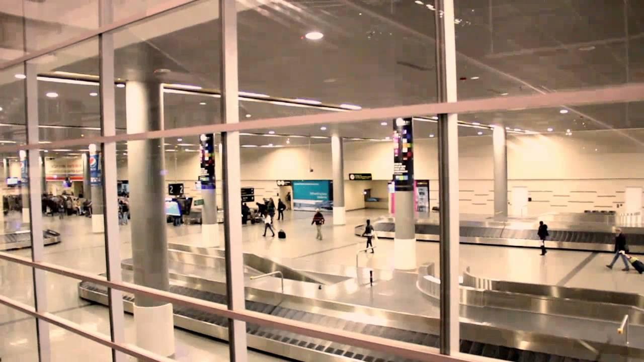 Aeropuerto el dorado youtube for Puerta 6 aeropuerto el dorado