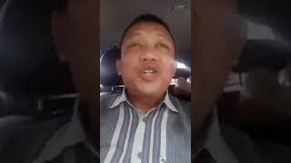 Video Nur sugik raharja ketakutan di tantang rekan lama nya. download MP3, 3GP, MP4, WEBM, AVI, FLV November 2017