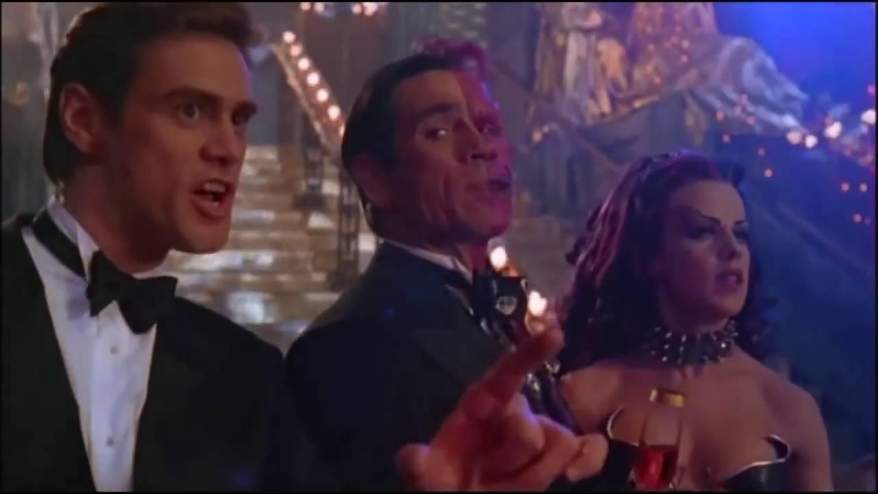 Фанаты Джоэла Шумахера хотят режиссерскую версию «Бэтмен навсегда»