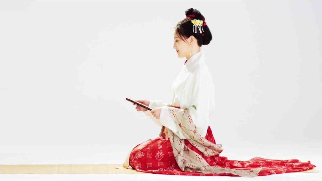 《长城之下》 MV -  Aki阿杰 / 叶里 / 安九 | 《礼仪之邦》之后新作