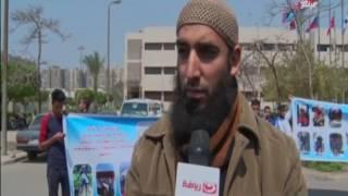 كورة كل يوم | تقرير عن وفاة اسلام ناصر لاعب الدراجات