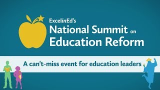 #EIE19: A can't miss event for education leaders. thumbnail