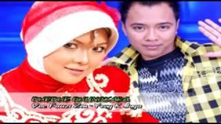 Dhadha Bhungkara - Yessy Kurnia Feat Fauzie [OFFICIAL]