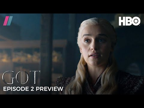 game-of-thrones-s8-|-episode-2-preview-|-showmax