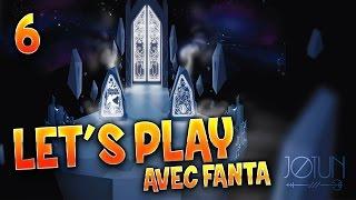 JOTUN - Ep.6 : INFERNO ! - Gameplay avec TheFantasio974 PC HD FR
