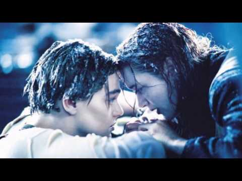 """Titanic"" Every night in my dream"