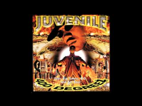 Juvenile F Big Tymers B G, And Turk Never Had S***