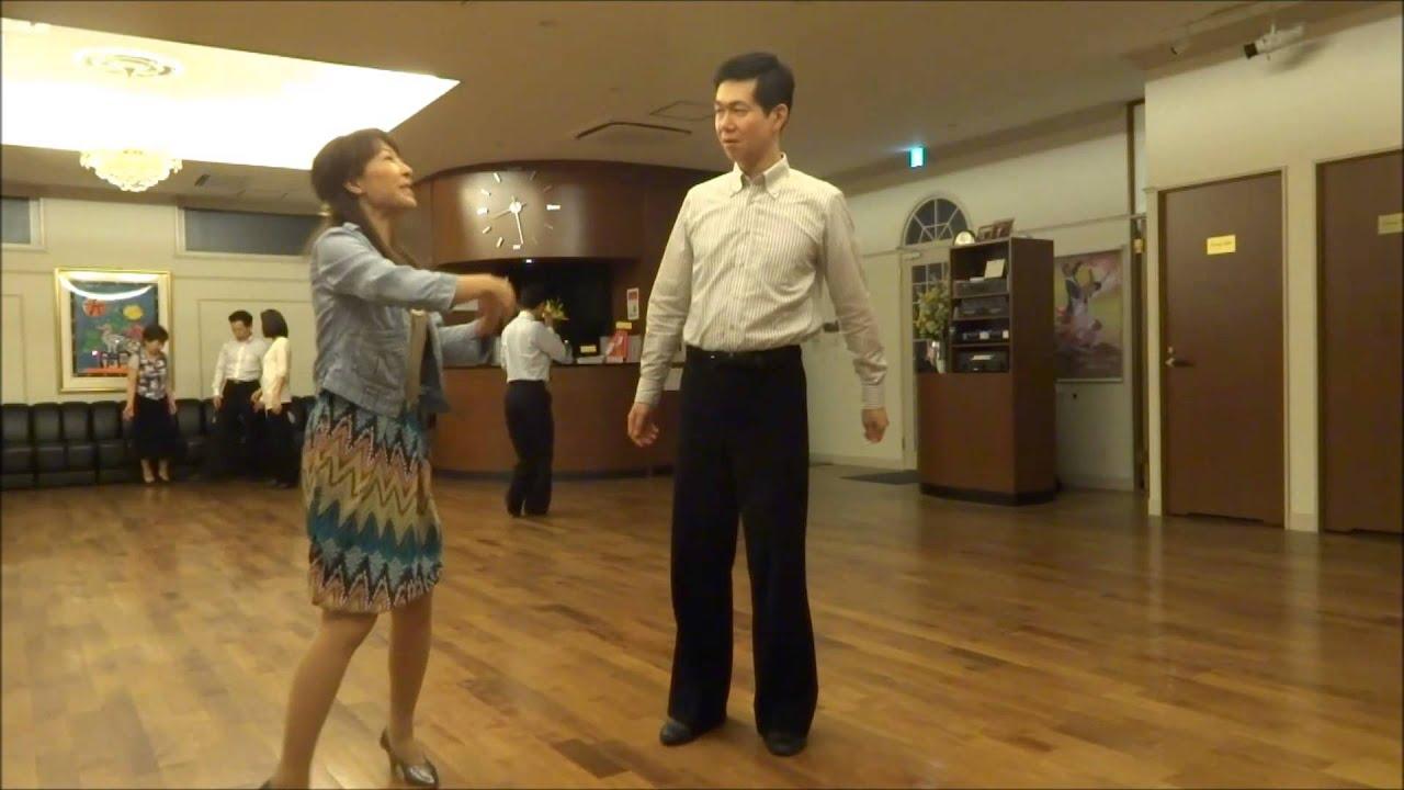 シライシダンススタジオ 無茶ぶり企画 ピクチャーポーズ 1   by 踊ろぐ