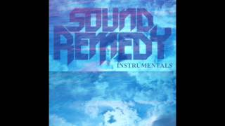 Sound Remedy-Daughter-Medicine Instrumental