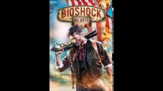 Video Bioshock Infinite music Welcome To Columbia download MP3, 3GP, MP4, WEBM, AVI, FLV Juli 2018