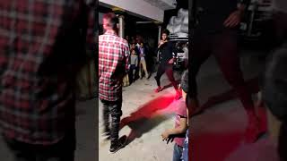 Chora Jaatland Ka || Tanu Manu Kharkhoda || Latest haryanvi song 2018 new