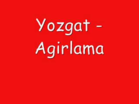 yozgat halay agirlama 66