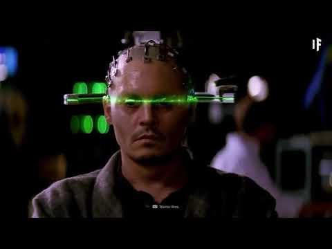 Si consiguiéramos crear una super inteligencia artificial, el impacto sobre la vida de los seres humanos sería incomparable a cualquier cosa que hayamos conocido, Por mucho que se les intente confinar, una súper inteligencia artificial sabrá en algún momento cómo escapar del control humano, dada su superioridad en inteligencia, y serán capaces de crear nuevas inteligencias artificiales aún superiores a ellas. Esto llevará a que finalmente las máquinas súper inteligentes tomen el control de todo en muy poco tiempo, esto podría conducir al exterminio de nuestra especie. Es posible que lo que nos traiga el futuro o mejor dicho, lo que traigamos los seres humanos al futuro con nuestras acciones sean escenarios malignos.
