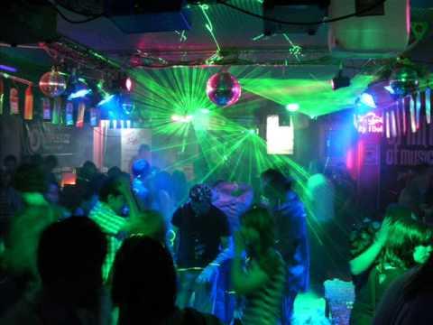 DJ Roland Coronita mix 2013