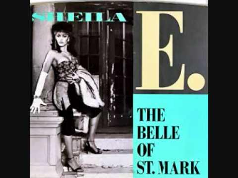 sheila-e-belle-of-st-marks-auntiesoul34
