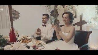 Ведущий и Диджей на свадьбу, корпоратив в Москве(Творческий тандем