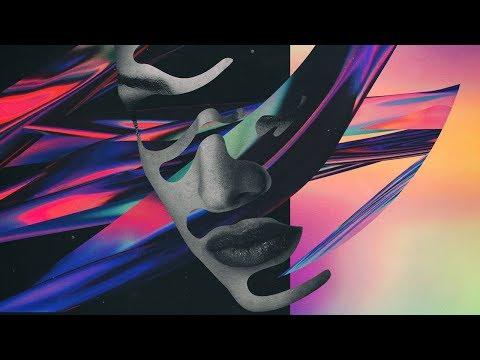 SNBRN - Lovin' Me [Ultra Music]