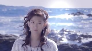 若山かずさ - 女の岬