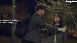 Video Drama Korea Seventeen ep. 1 sub indo download MP3, 3GP, MP4, WEBM, AVI, FLV Agustus 2019