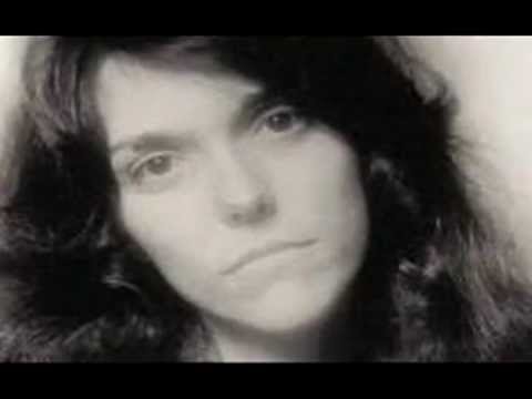 Carpenters - The End of the World